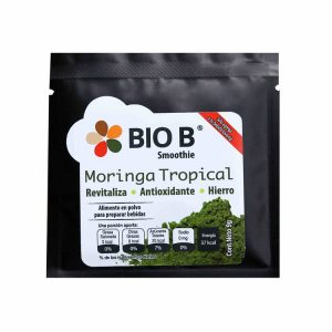 bio_b_moringa_tropical_superfood_smoothie_revitaliza_antioxidante_hierro