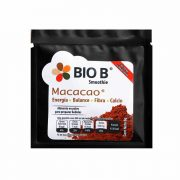 biob__macacao_superfood_smoothie_mas__energia_balance_hormonal_vida_sexual