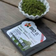 biob_smoothie_moringa_tropical_superfood