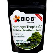 Biob - MORINGA TROPICAL smoothie
